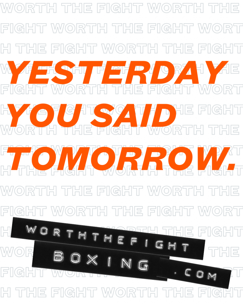 Should I try boxing? Is Boxing Empowering? Boxing Benefits