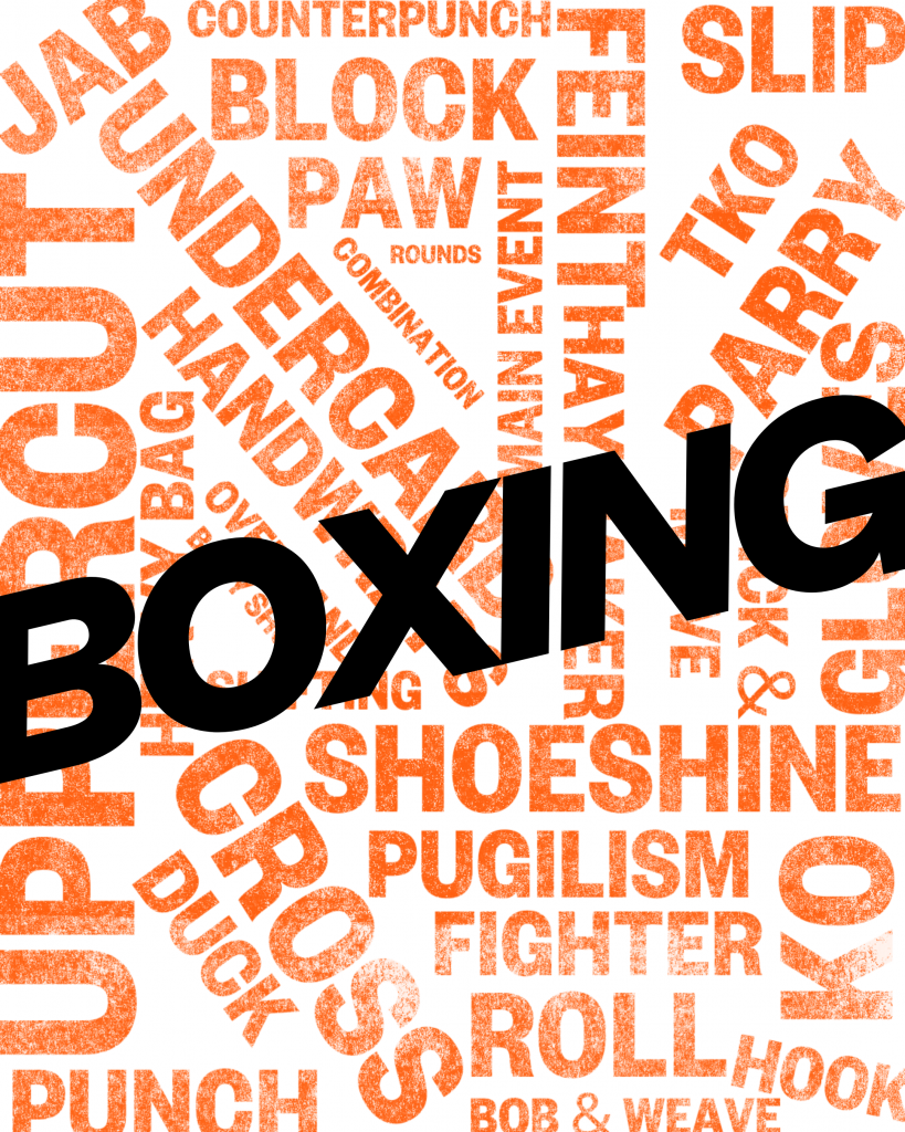 Reasons to Try Boxing; Why You Should Box